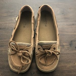 Sperry Top-Sider(kids)